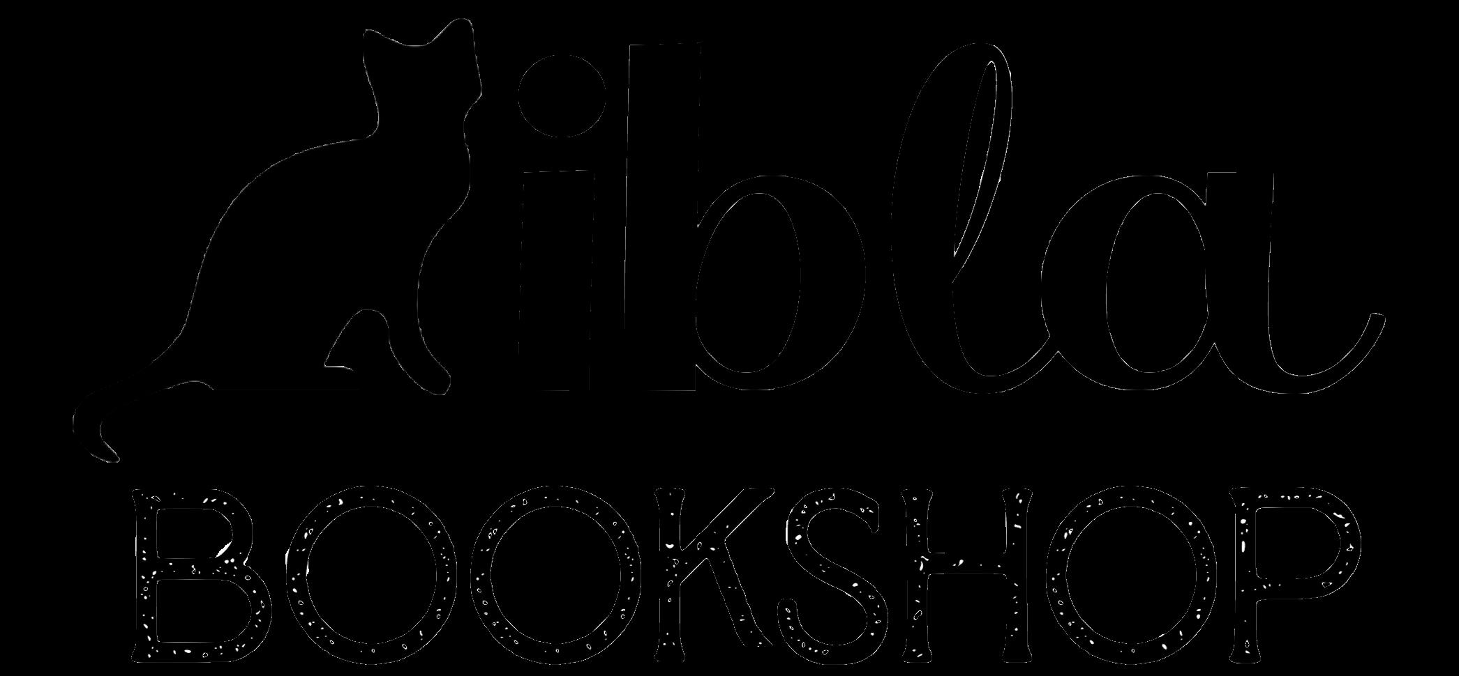 La Libreria di Ibla